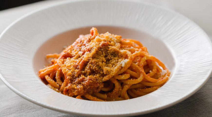 """Roma, torna il """"Tinello"""", da mezzo secolo cucina romana e abruzzese di qualità"""